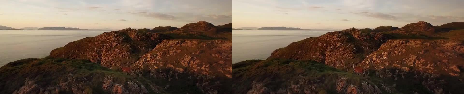 crossview, drone, Wild Scotland (Crossview Conversion) 5 GIFs