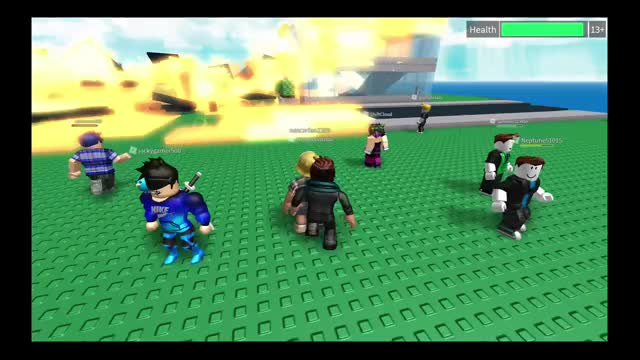 Clutch Win Clutchwin Roblox Xbox Gif Gfycat Xbox Roblox Gameplay Achievements Xbox Clips Gifs And Screenshots On Gamerdvr Com