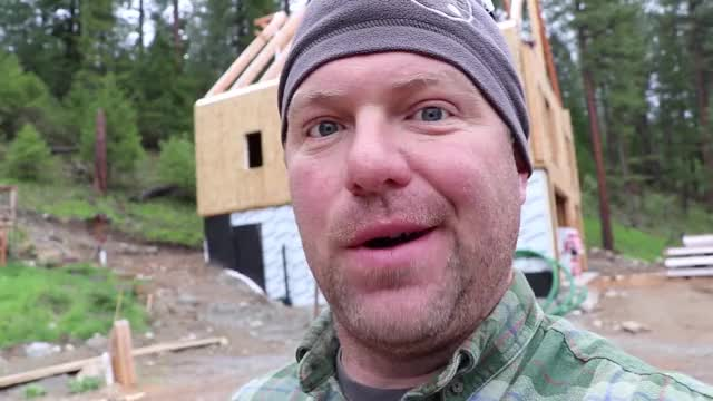 Watch and share Home Improvement GIFs and House Building GIFs on Gfycat