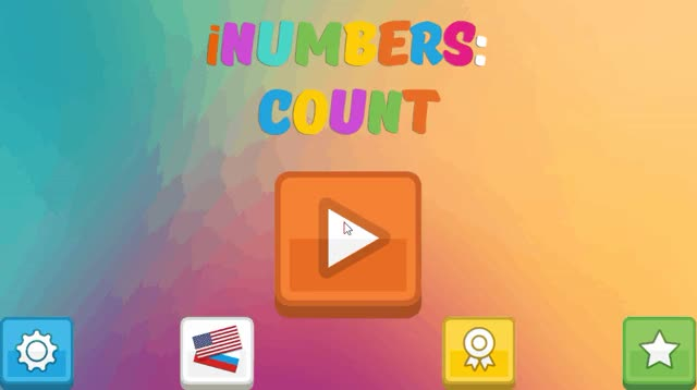 Watch and share Puzzle GIFs by bogomazon on Gfycat