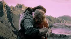 Watch and share Hobbitedit GIFs and The Hobbit GIFs on Gfycat