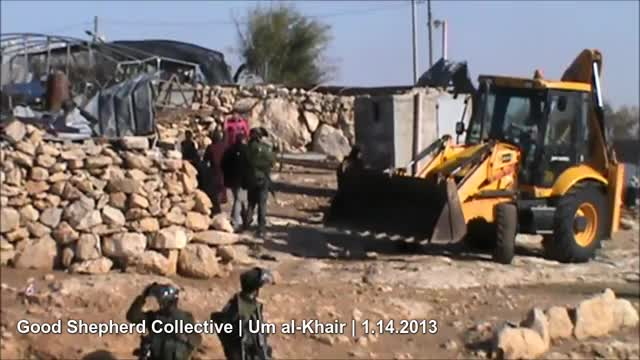 Watch and share Ethnic Cleansing GIFs and Home Demolitions GIFs by Good Shepherd Collective on Gfycat
