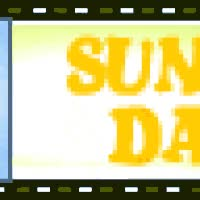 Watch and share Sunny Day GIFs on Gfycat