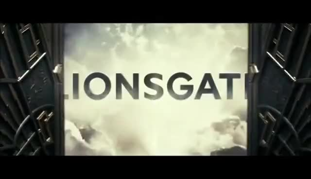 Watch and share Lionsgate GIFs on Gfycat