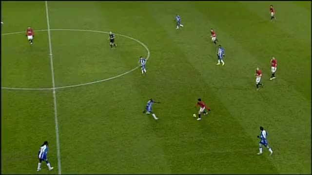 Watch 59 Carrick GIF by mu_goals_2 on Gfycat. Discover more related GIFs on Gfycat