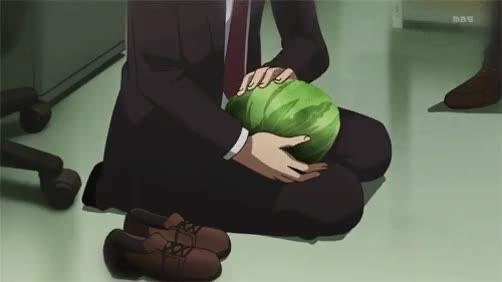 Watch Cabbage GIF on Gfycat. Discover more Cabbage GIFs on Gfycat