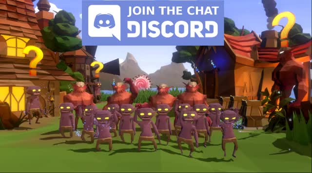 Watch and share Discord GIFs by Tetraphobia Game on Gfycat