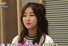 Watch and share Baby Soul GIFs and Babysoul GIFs on Gfycat