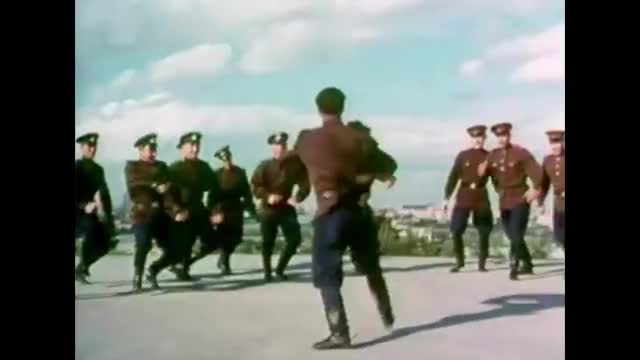 Watch and share Russian Dancebass GIFs on Gfycat