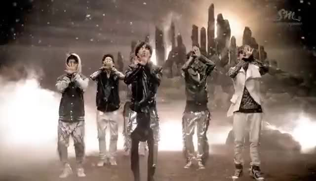 Watch EXO-K GIF on Gfycat. Discover more EXO-K GIFs on Gfycat