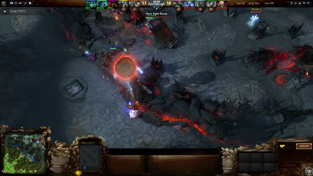 Watch this actions GIF on Gfycat. Discover more Dota2, dota2 GIFs on Gfycat