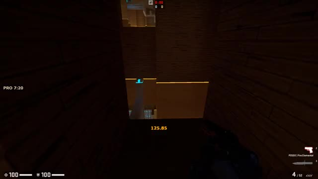 Watch and share Kz_epiphany_v2 Bonk GIFs by nickely on Gfycat