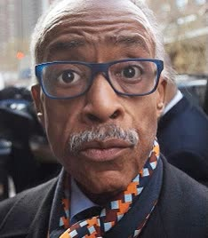 Watch and share Al Sharpton GIFs on Gfycat