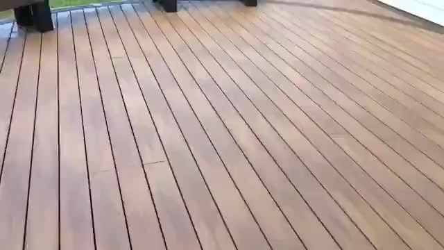 Watch and share Space Saving Deck Feature GIFs by tothetenthpower on Gfycat