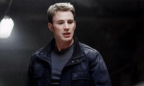 Watch and share Captain America GIFs and Pietro Maximoff GIFs on Gfycat