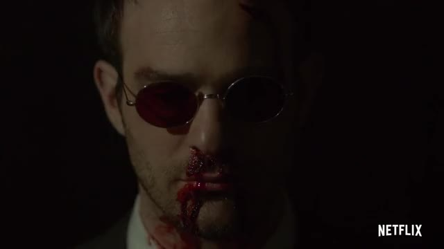 Watch this daredevil GIF by Rocco Supreme (@roccosupreme) on Gfycat. Discover more Netflix, Netflix Original Series, Netflix Series, Trailer, daredevil, documentary, marvel, movies, movies online, netflix, netflix original series, netflix series, newsgeek, newsweek, playerdotone, playerone, streaming, television, television online, trailer GIFs on Gfycat