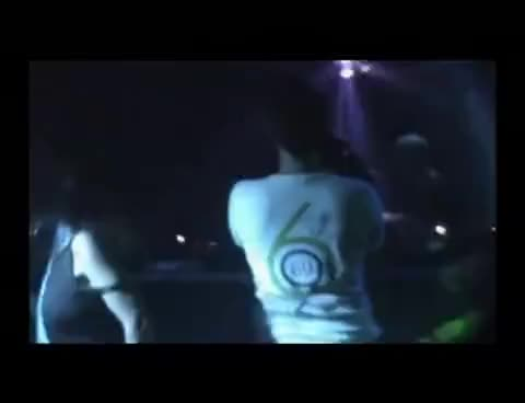 Watch and share Dance GIFs and Dnb GIFs on Gfycat