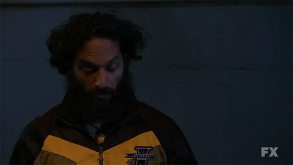 jason mantzoukas, ok, this is how it's gonna go down (i..com) GIFs