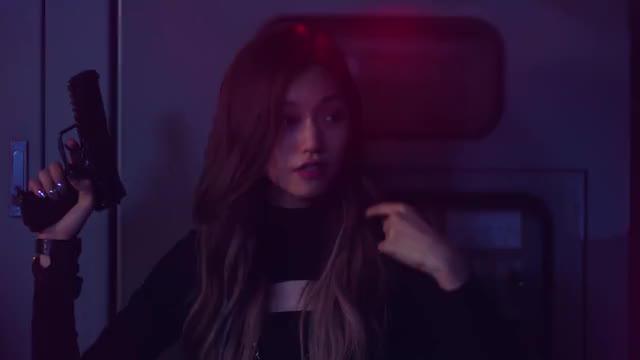 Watch and share Confused Doyeon GIFs and Weki Meki GIFs on Gfycat