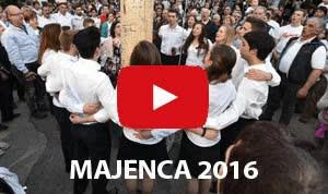 Watch and share Naši Videoposnetki GIFs on Gfycat