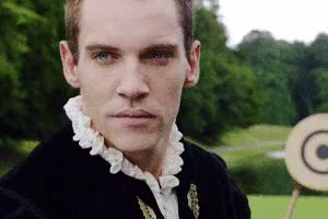 Watch The Tudors GIF on Gfycat. Discover more caroline, edits, gifs, henry viii, jonathan rhys meyers, perioddramaedit, season 1, season 2, season 3, season 4, the tudors, top7meme, tudorsedit GIFs on Gfycat