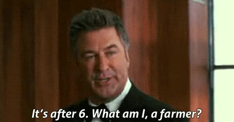 Watch 30 rock GIF on Gfycat. Discover more related GIFs on Gfycat