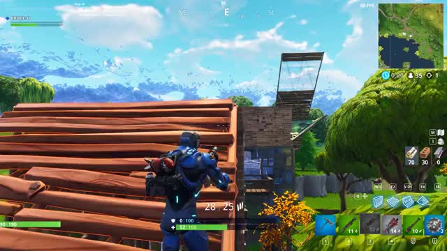 Watch and share Fortnitebr GIFs and Fortnite GIFs by combustiblemon on Gfycat