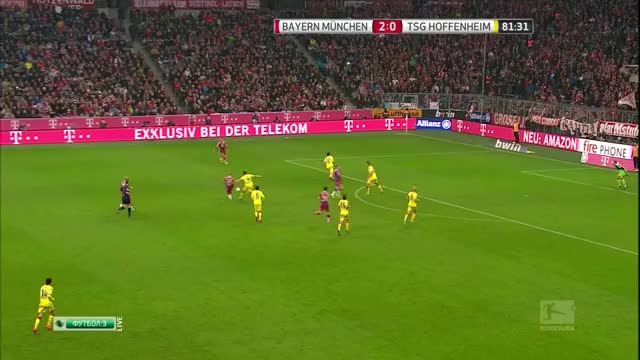 Watch this GIF by @mrkangaroo on Gfycat. Discover more fcbayern GIFs on Gfycat