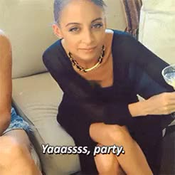 Watch this nicole richie GIF on Gfycat. Discover more candidly nicole, instagram, nicole richie, paris hilton, the simple life GIFs on Gfycat