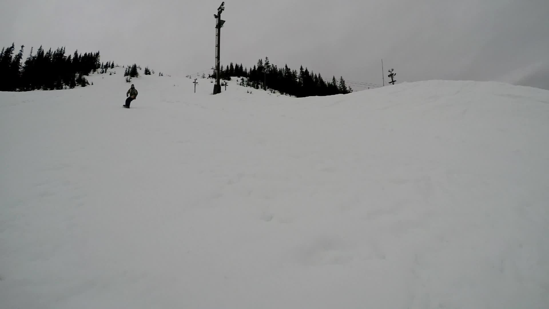 snowboard, snowboarding, sports, trueshreddit, Untitlednostabilization GIFs
