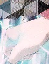 Watch akuman0mi GIF on Gfycat. Discover more anime, anime gif, hunter x hunter, hunter x hunter 2011, hxh, hxh 2011, hxhgraphics, leorio paradinight, paradinight leorio GIFs on Gfycat
