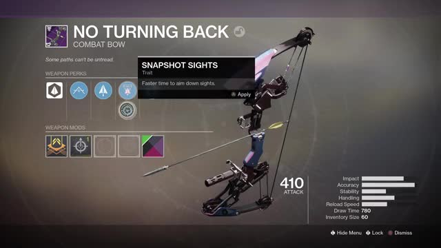 Watch and share Hips7er Jesus GIFs and Destiny2 GIFs by Gamer DVR on Gfycat