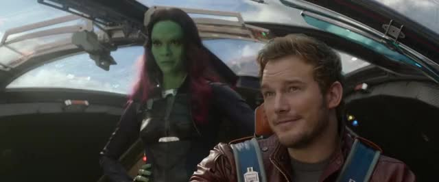 Watch this guardians of the galaxy GIF by AMCU (@justicelee) on Gfycat. Discover more Entertainment, Great, Scene, Science Fiction Movies, bdr_, entertainment, great, guardians of the galaxy, marvel, marvel cinematic universe, mcu, scene, science fiction movies GIFs on Gfycat