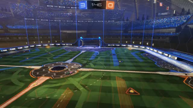 Watch I'm afraid I blew myself GIF on Gfycat. Discover more Rocket League, rocketleague GIFs on Gfycat