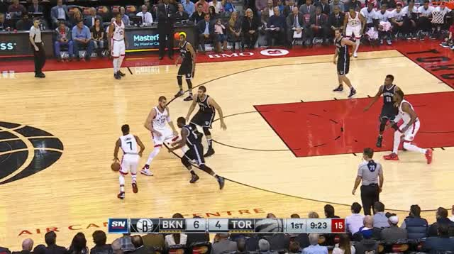 Watch and share Jv Hands Dive GIFs by Blake Murphy on Gfycat