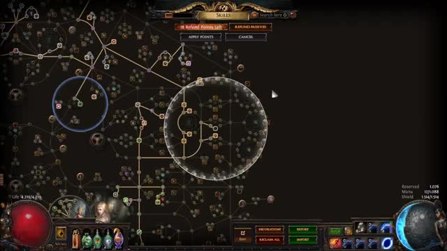 Watch and share Spell Crit Jewel GIFs on Gfycat