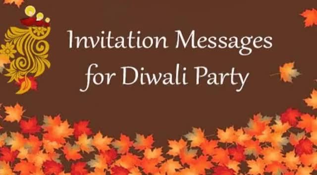 Watch and share Diwali-party-invitation-text-message GIFs on Gfycat