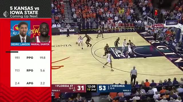Watch and share College Sports GIFs by EvzSports on Gfycat