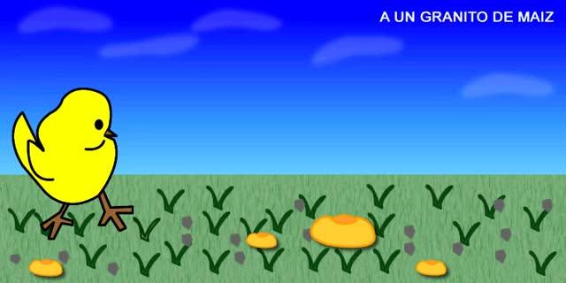 Watch and share Para Ver La Animacion Por Favor Darle Click A La Imagen. GIFs on Gfycat