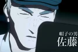 Watch *drinks coffee* I am a ghoul GIF on Gfycat. Discover more CB posts, ah the text on the gifs though >_, ajin, ajinedit, gif, gif: ajin, izumi shimomura, kaito, kei nagai, kouji tanaka, satou, yuu tosaki GIFs on Gfycat