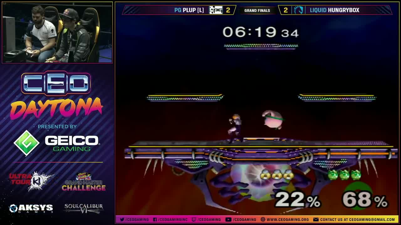 Tournament, bootcamp, bros, bros., brothers, camp, game, super, vgbootcamp, video, Spicy GIFs