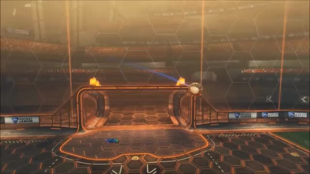 Watch and share Rocket League GIFs and Funny GIFs by jaybutton on Gfycat