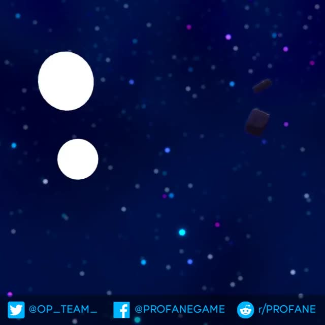 Watch and share Overpowered Team GIFs and Indiegaming GIFs by Beta on Gfycat