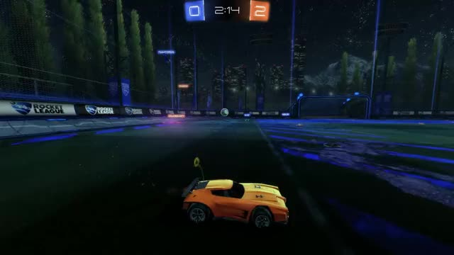 Watch RETREAT GIF on Gfycat. Discover more Rocket League, rocketleague GIFs on Gfycat
