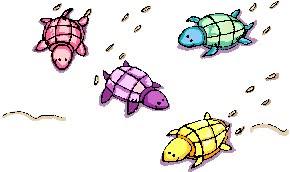 Watch and share Gifs Animados Animales - Imagenes Animadas De Animales animated stickers on Gfycat
