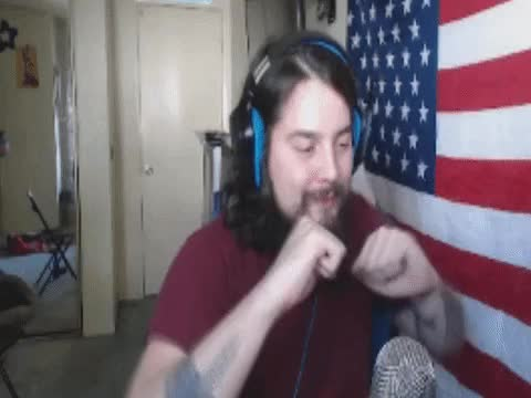 the mang0 dance