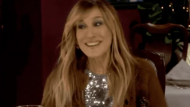 Watch this trending GIF by GIF Queen (@ioanna) on Gfycat. Discover more fallon, god, jessica, jimmy, laugh, lol, my, no way, oh, omg, parker, sarah, show, smile, surprise, tonight GIFs on Gfycat