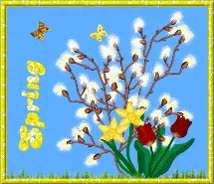 Watch spring GIF on Gfycat. Discover more related GIFs on Gfycat