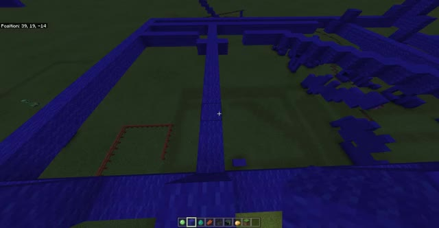 Watch and share Bedrock-2020-01-03 21.50.02 GIFs on Gfycat