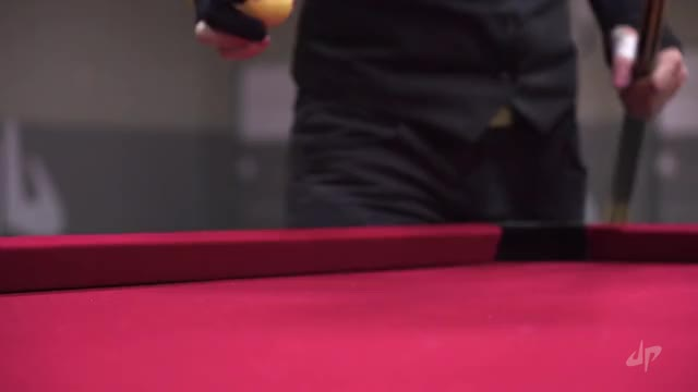 Watch Pool Trick Shots 2 |  Dude Perfect GIF on Gfycat. Discover more dude perfect, dudeperfect, gifs GIFs on Gfycat